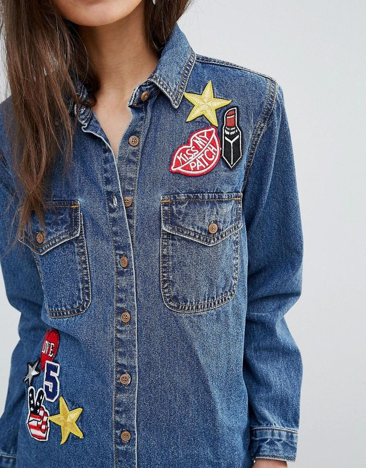 38 Best Patches Images On Pinterest Badge Badges And