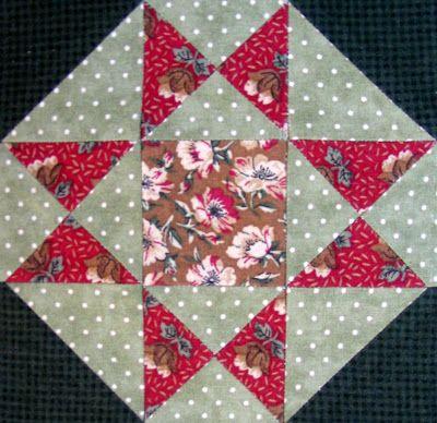star block quilt patterns | eBay - Electronics, Cars, Fashion