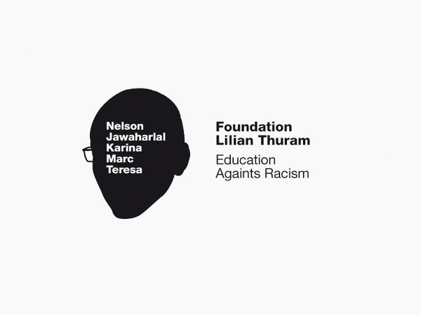 Foundation Lilian Thuram