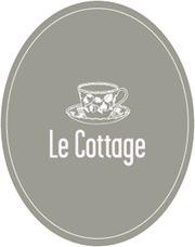 Le Cottage – Villerville