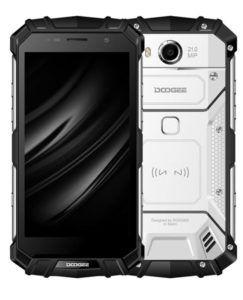 Doogee S60 Smartphone Review  #doogee #productreview #S60 http://gazettereview.com/2017/09/doogee-s60-smartphone-review/