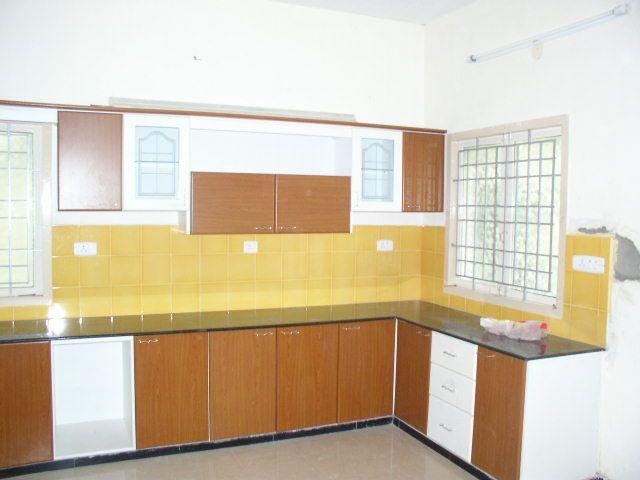 Best Buy Kitchens In Adyar