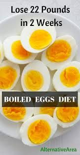 This is the EASIEST DIET to follow for those who wants to LOSE WEIGHT. CLICK HERE http://the50shadesofgreypdf.org/the-boiled-egg-diet-lose-24-pounds-in-just-2-weeks/ to find out.