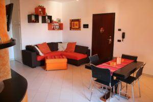 Ristrutturazione completo appartamento
