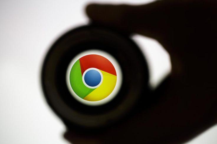 13 Google Chrome Tips to make your life easier