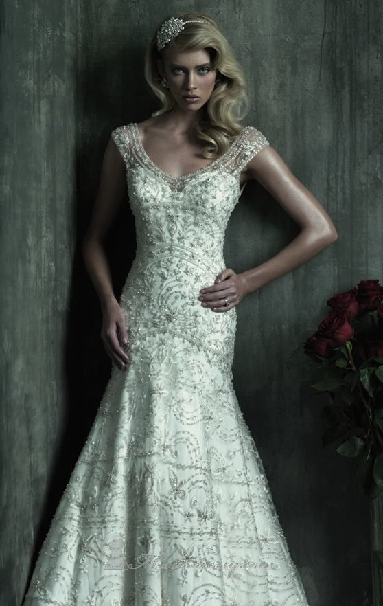128 best images about guess the dress wedding dresses on for Guess dresses for wedding