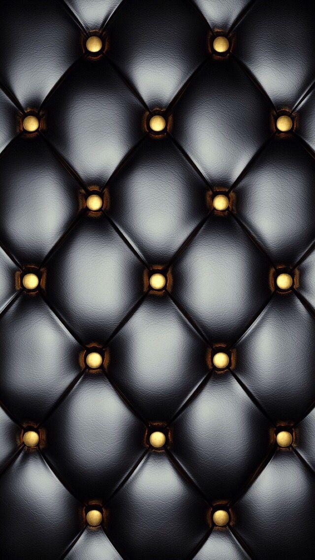 Wallpaper IPhone 5s