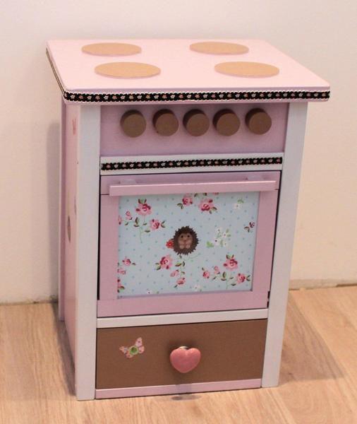 21 besten kaufladen bilder auf pinterest pusteblume kinderkram und rosa. Black Bedroom Furniture Sets. Home Design Ideas