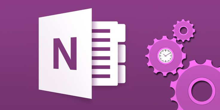 """I love One Note! And I love finding more ways to use it that boost my productivity.  ' ... you'll absolutely love the """"Send to OneNote"""" tool that comes with OneNote. This is a service that runs all the time on your PC, and lets you quickly save a quick note to OneNote. No matter what you're doing on your computer, you can quickly create a note by pressing Windows Logo + N./' makeuseof.com"""