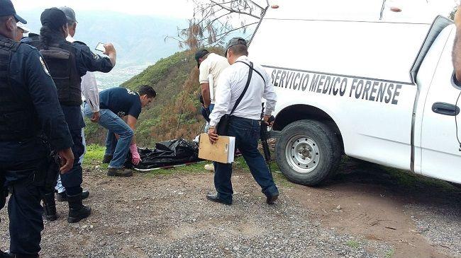 Empresario ex integrante de Canacintra en Guerrero es asesinado - http://www.notimundo.com.mx/acapulco/empresario-canacintra-guerrero/
