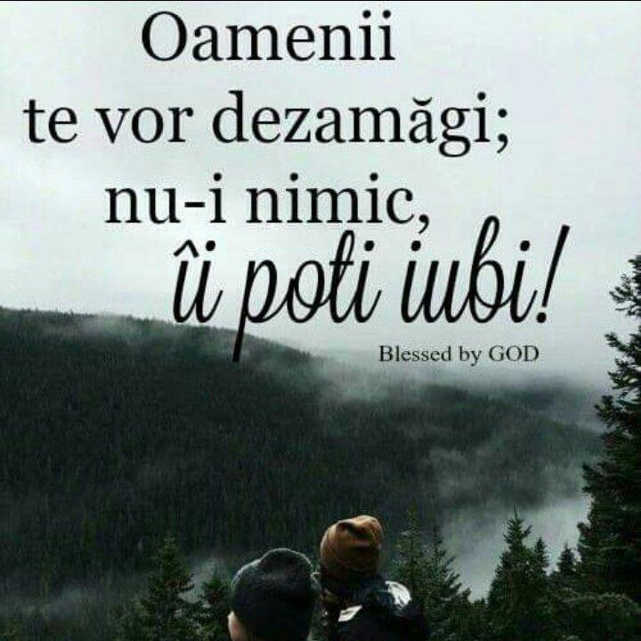 Amin!