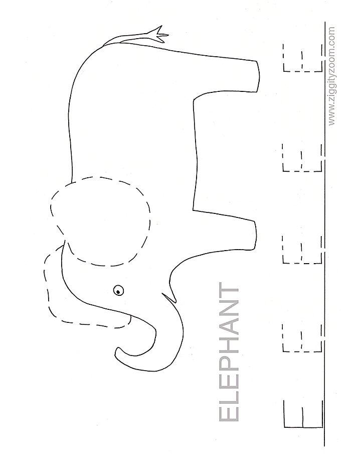 25 best ideas about letter o worksheets on pinterest letter o activities alphabet activities. Black Bedroom Furniture Sets. Home Design Ideas
