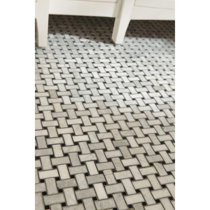 Lowes Subway Tile 3x6