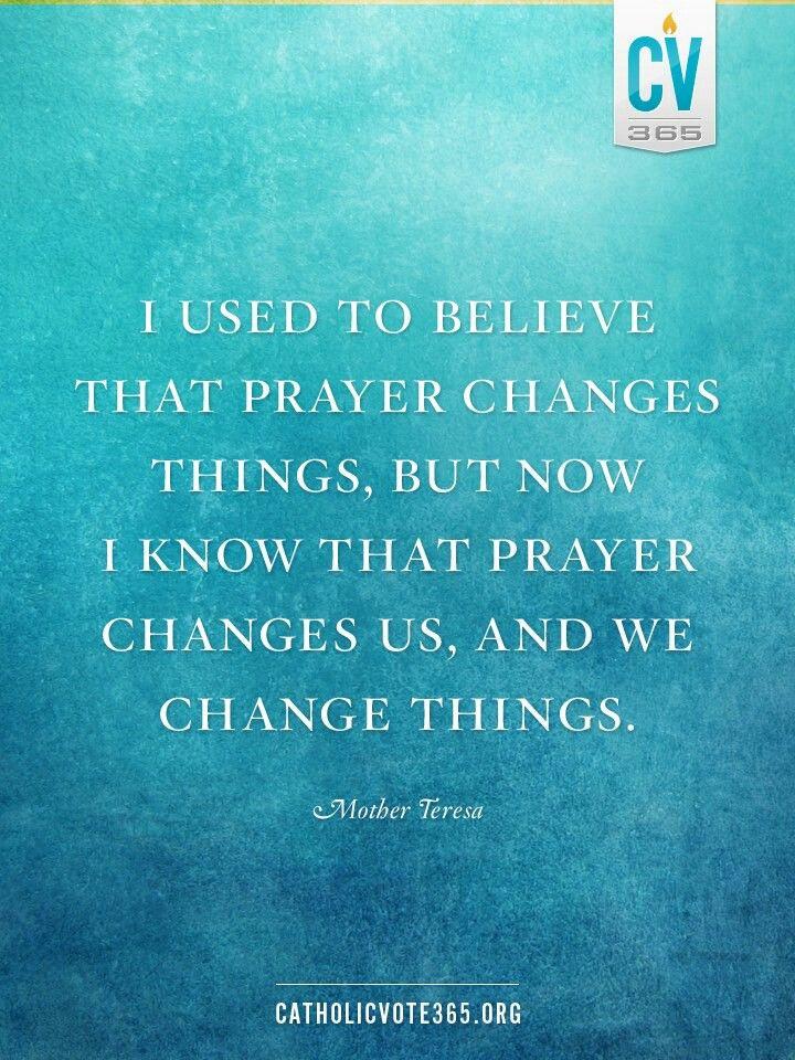 205 Best Catholic - Quotes Images On Pinterest