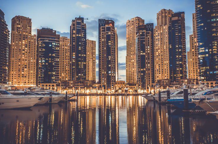 #Dubai #rent rises: Move or renew?  54% of #Dubai families expect rents to rise on #renewal: Survey