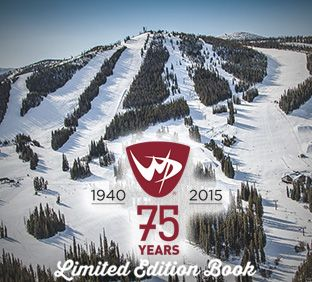 Winter Park Resort - Official Ski Resort Website - Winter Park, Colorado. 75 years