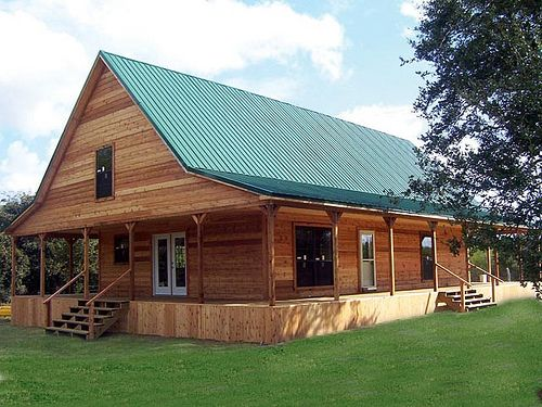 17 Best Images About Hunting Cabin On Pinterest Hunting
