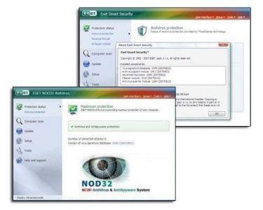 Macromedia freehand mx v11.0.2 hostex org