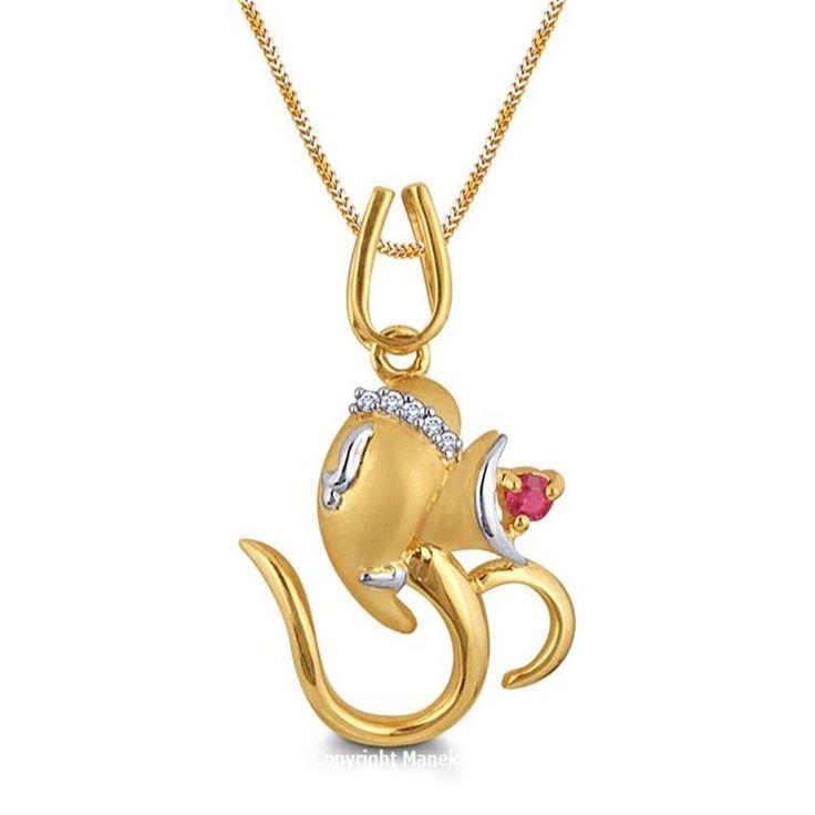 Wonderful 36 best Pendant images on Pinterest | Diamond pendant, Diamond  LV13