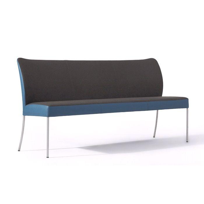 25 beste idee n over twee kleuren tafel op pinterest bevlekte meubels twee kleuren meubelen - Tafel een italien kribbe ontwerp ...