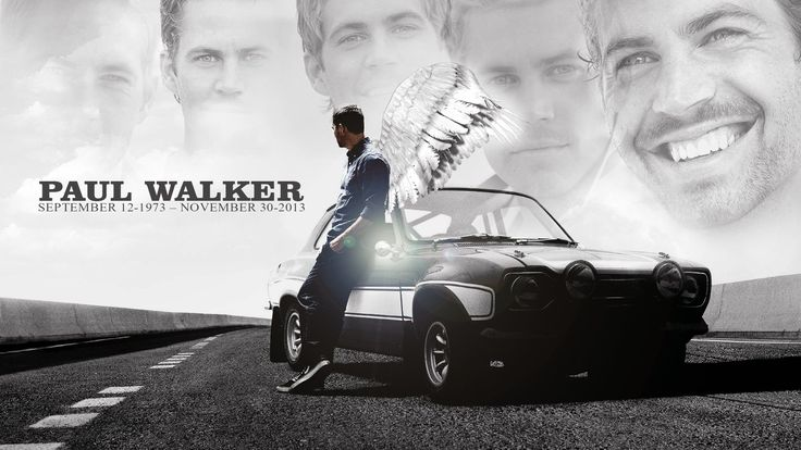 2 years ago today we lost a beautiful, handsome and kind man who´s still in millions of hearts. 5 Lessons From The Life Of Paul Walker: https://medium.com/@EkkoForever/the-eternal-commitment-1a89128f04bd #RIP Paul Walker will ekkoforever.com