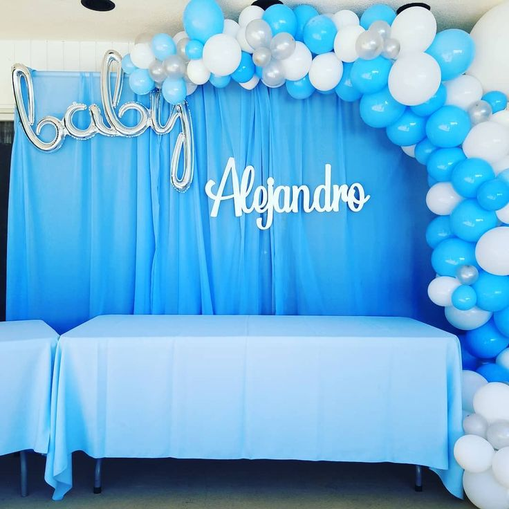 Need a backdrop? We custom make any backdrop, any color any size, any style, with or without lights, with or without flowers.  Call us at (562)381-524...