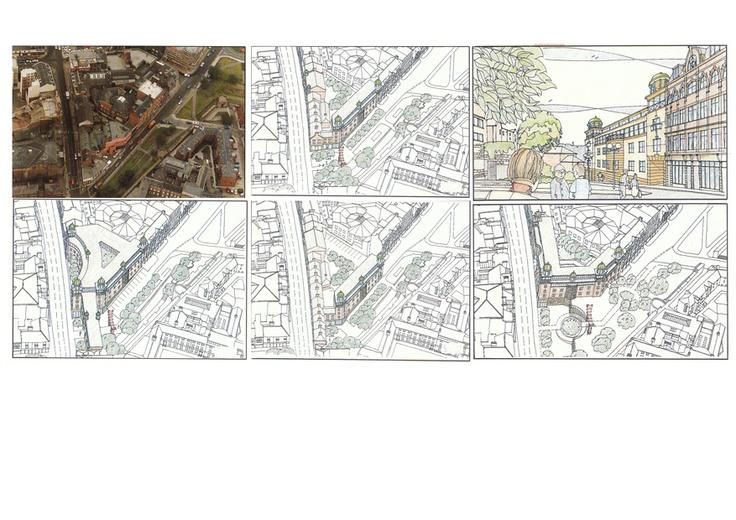 17 Best Doubleeco Eco Responsive Design Images On Pinterest Architecture Concept Diagram