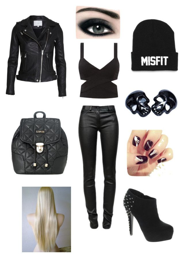25+ best ideas about Rebel Outfit on Pinterest | Rebel style Rocker chic and Bad girl outfits