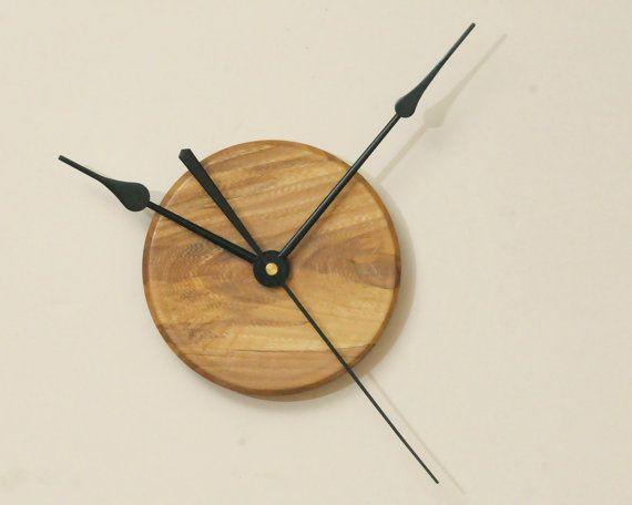 best 25 hand clock ideas only on pinterest pallet clock
