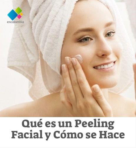 ¿Qué es el Peeling Facial? El peeling facial es un procedimiento estético que busca mejorar la apariencia y textura de la piel, dependiendo de la técnica que se use, se busca destruir los tejidos para que crezcan nuevas capas de la dermis y la epidermis. ¿Por qué se destruyen los tejidos? Se destruyen los que están dañados para que la piel se regenere desde las capas más profundas de la piel. Fashion, Cape Clothing, Skincare, Acne Marks, Sensitive Skin, Ageing, Self Care, Moda, Fashion Styles