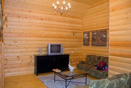 How to Finish a Small Unfinished Basement