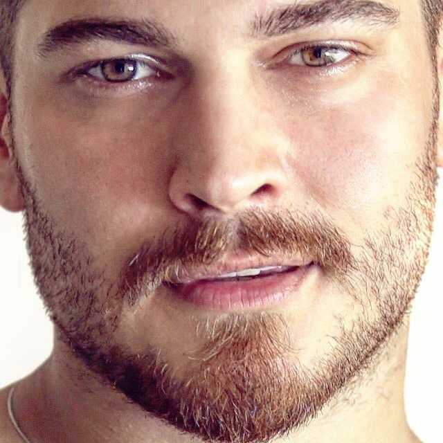 "@oylebirhal on Instagram: ""#cagatayulusoy"""