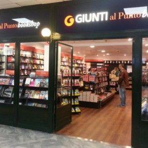 16 best le nostre librerie images on pinterest - Libreria Per Ragazzi Pisa