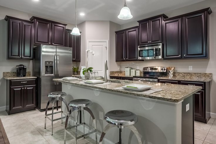 17 Best Images About Dream Kitchens On Pinterest