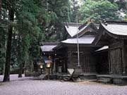 Japan National Tourism Organization   Find a Location   Miyazaki   Takachiho Gorge