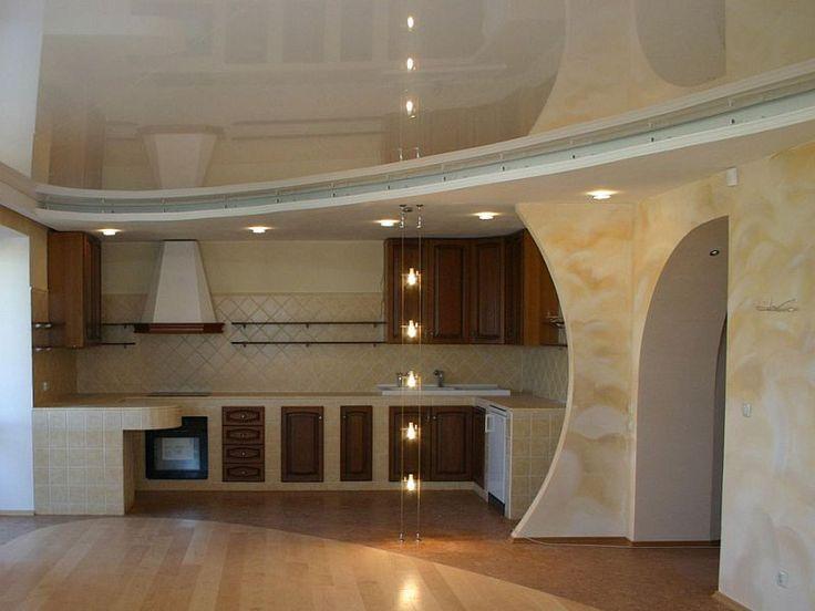 http://www.youtube.com/chan...  Мой канал на ютубе.  Выполним ремонт и дизайн квартир в Москве.  Мой сайт www.remontr99.ru