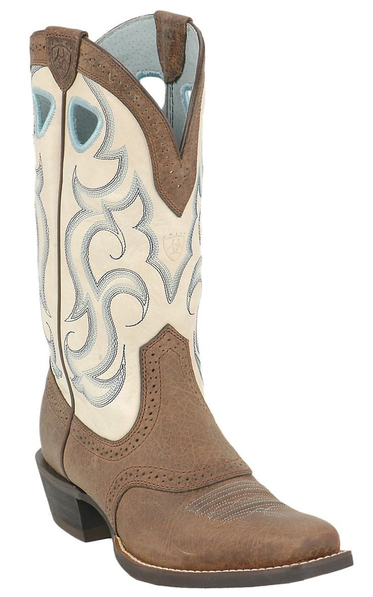 122 best images about Boots on Pinterest   Durango boots, Western ...