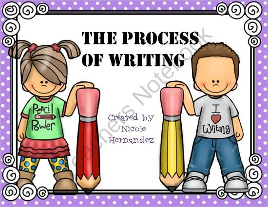 the five steps of the writing process Here are the top 5 stages of writing a speech so that will get you booked  this  is the perfect term to describe this part of the process.