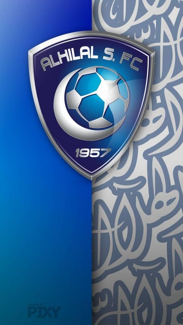 Pin On Pakiging Regarding Al Hilal Ksa Wallpapers Iphone Find Your Favorite Wallpapers In 2020 Cartoon Wallpaper Reading Wallpaper Iphone Pictures