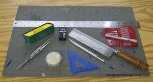 model ship, building, tools, kit, hobby, how-to, construct, wood, boat