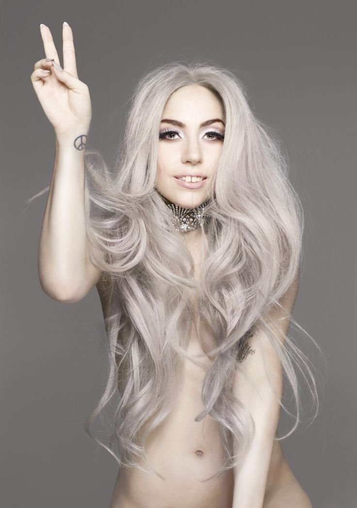 lady gaga vanity fair | Lady Gaga: Vanity Fair