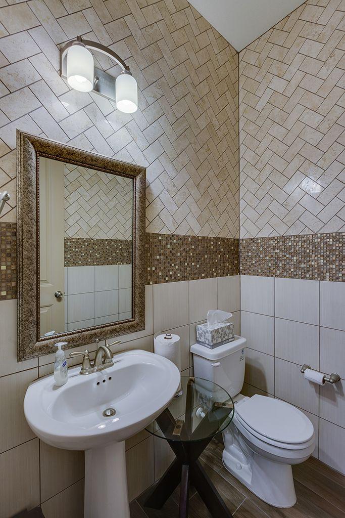 San Antonio Bathroom Remodel Picture 2018