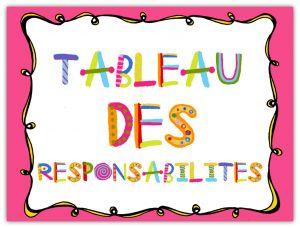 responsabilités1