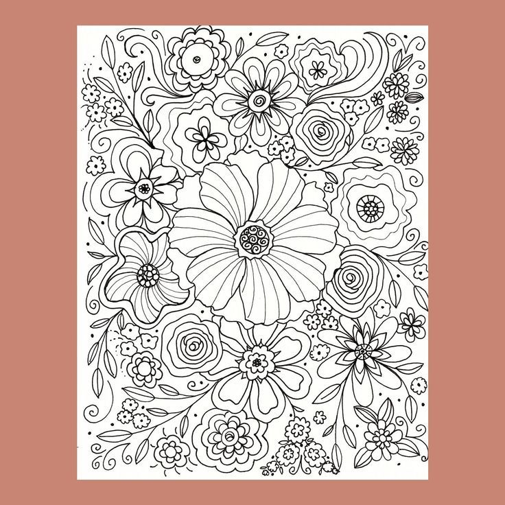 Amazing Best Coloring Books For Adults Tiny Dr Who Coloring Book Clean Jumbo Coloring Books Precious Moments Coloring Book Youthful Cool Coloring Books For Adults BlueAlphabet Coloring Book 509 Best Adult Color Books Images On Pinterest | Coloring Books ..