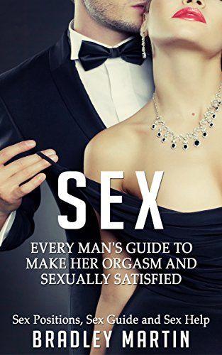 sex kurzgeschichte auf was frauen stehen