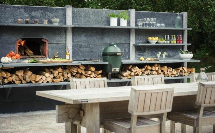 WOON Kitchen | Remodelista