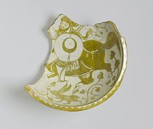 Fatimid Caliphate - Wikipedia