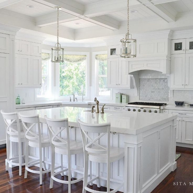 Httpsipinimg736X0E1F420E1F42533B3E6Af Enchanting Design A Kitchen Design Decoration