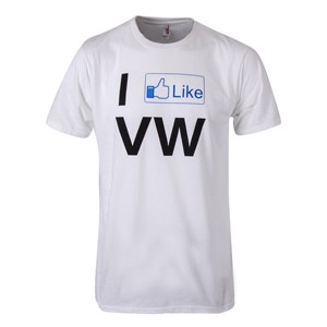 1000 images about vw shirts on pinterest vw bugs t for I like insects shirt
