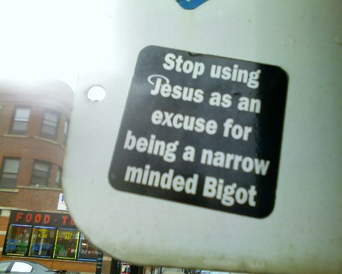 Stop using JesusThoughts, The Lord, God, Funny Signs, Truths, Be A Christian, People, Jesus Love, Funny Christian